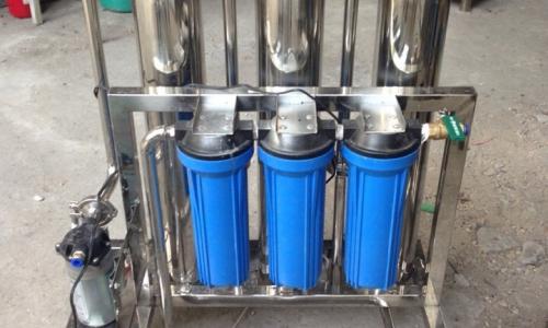 Phân phối các loại máy lọc rượu cao cấp giá siêu rẻ tại Hà Giang
