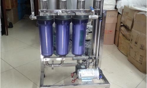 Phân phối các loại máy lọc rượu cao cấp giá siêu rẻ tại Quảng Nam