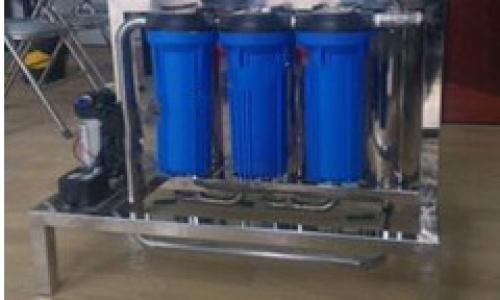 Phân phối các loại máy lọc rượu cao cấp giá siêu rẻ tại Quảng Trị