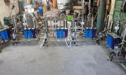 Phân phối các loại máy lọc rượu cao cấp giá siêu rẻ tại Thành Phố Hồ Chí Minh