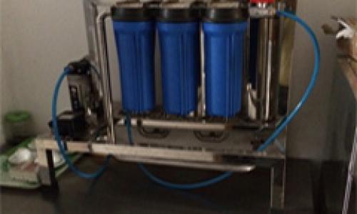 Phân phối các loại máy lọc rượu cao cấp giá siêu rẻ tại Tuyên Quang